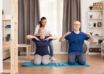 l'hypnose sur la santé et le bien-être