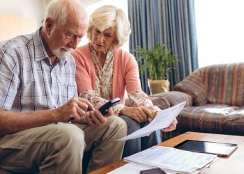 Faciliter son départ à la retraite avec eor